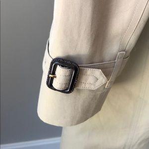 Burberry Jackets & Coats - ‼️Burberry Sandringham Trench Coat‼️